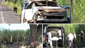 Mettre Sa Voiture En Location : yannis mort dans sa voiture en feu sa passag re mise hors de cause ~ Medecine-chirurgie-esthetiques.com Avis de Voitures
