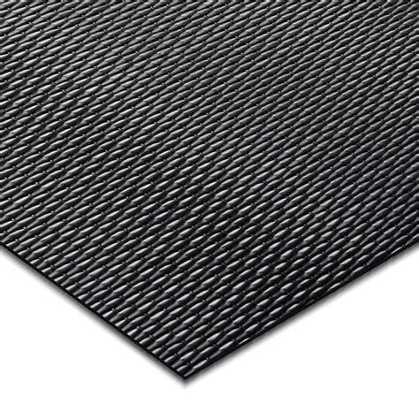 teppich fur draussen teppich für draußen padua dayton de