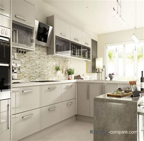 wickes lighting kitchen 17 best images about contemporary light grey gloss 1095