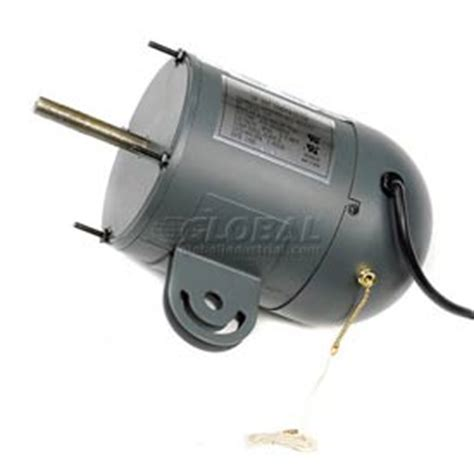 hunter ceiling fan motor replacement ceiling fan motor replacement ceiling systems