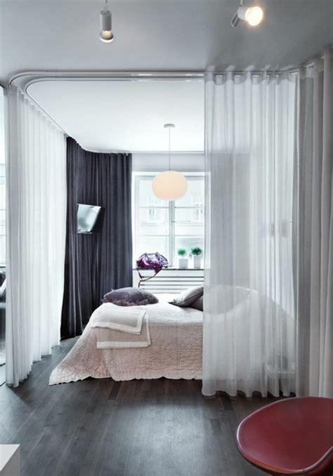 bon coin chambre coucher le bon coin chambre a coucher valdiz