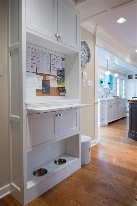 Kitchen Drawer Organizer Homebase by Photo Page Hgtv