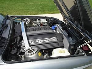 Bmw E30 M3 Motor : 1988 bmw e30 m3 with inline 6 cylinder s52 engine up for grabs in chicago autoevolution ~ Blog.minnesotawildstore.com Haus und Dekorationen