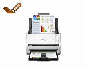 epeat registered products epson us With epson ds 780n network color document scanner