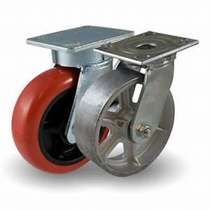 caster specialists hardwood floor furniture small With furniture wheels for hardwood floors