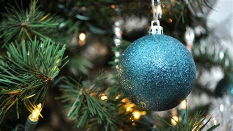 citigroup top lobbyist turns christmas tree seller for