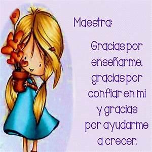 Lindas Frases Para Compartir En Facebook Del Dia Del Maestro Imagenes De Cumpleaños Feliz