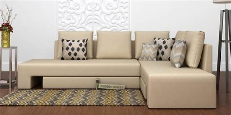 Living Room Furniture Sofas In Mumbai