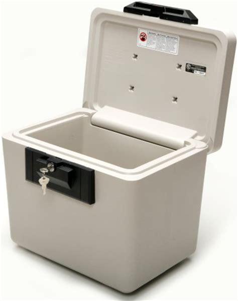 sentry safe lost key sentry 1170 security fireproof safe filing cabinet ebay