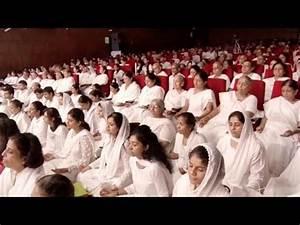 Kshamapna Mahaparv 2017 – Understanding & Meditation by ...