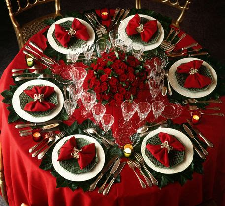 Naughty Or Nice Christmas Party. Daly City Room For Rent. Decorative Dog Bowls. Residential Room Rental Agreement. Large Metal Letters For Decorating. Dining Room Ikea. Country Ladder Decor. Cruise Party Decorations. Kitchen Table Decorations
