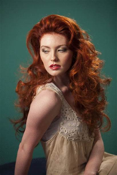Hair Celebrity Giphy Pasquale Gifs Ortega Power