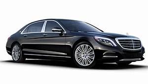 Mercedes Classe S Limousine : mercedes s class vianello limousine service ~ Melissatoandfro.com Idées de Décoration
