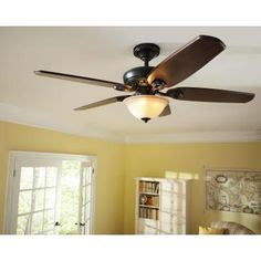 Fairhaven Ceiling Fan Remote Not Working by The World S Catalog Of Ideas