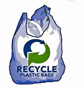 Recycling Plastic Film Locations- A Resource for Simple ...