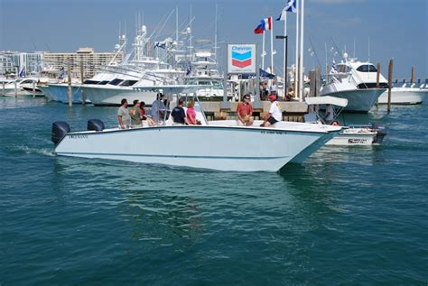 How To Register A Boat In Sc by Freeman Boat Works 2009 The Hull Boating And