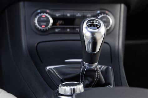 Manual Transmission Mercedes 2014 mercedes six speed manual transmission mercedes