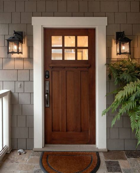 impressionable front door light fixtures interior