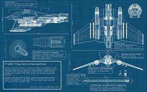 Sci Fi Engine Schematic | Get Free Image About Wiring Diagram