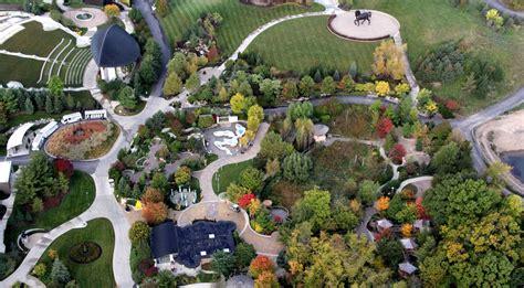 fred meijer gardens frederik meijer gardens and sculpture park progressive ae