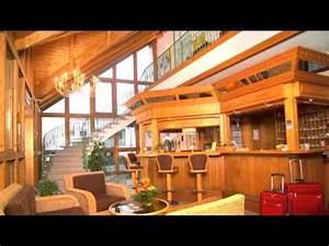 Hotel Mörfelden Walldorf : feierlichkeiten bis 100 personen m rfelden walldorf hotel zum l wen gmbh youtube ~ Eleganceandgraceweddings.com Haus und Dekorationen