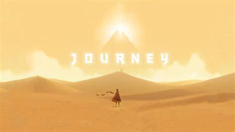 journey conferindo  game hd remaster youtube