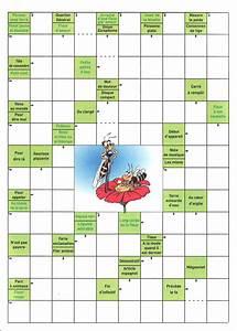 Pic Des Pyrénées Mots Fleches : mots fl ch s imprimer professeur des coles pinterest mots fleches mots et jeu ~ Maxctalentgroup.com Avis de Voitures