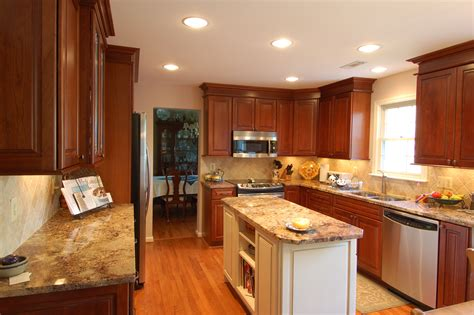 how much to replace kitchen cabinets how much cost to install kitchen cabinets how much does it