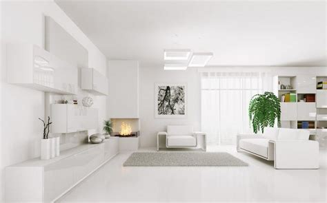 Beautiful Minimalist Interiors by 20 Of The Most Beautiful Minimalist Living Spaces