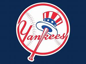 New York Yankees – No-Hitter (May 14th, 1996) by Dwight Gooden