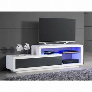 Meuble Tv Couleur Wenge Ikea Solutions Pour La D Coration
