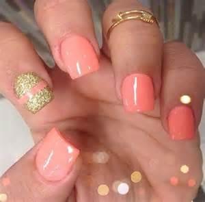 acrylic nail designs acrylic nail designs easyday