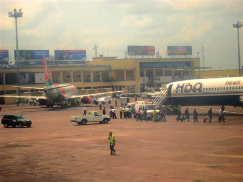 File:Aéroport International de N'djili Kinshasa(A).JPG ...