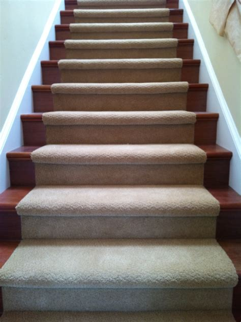 hardwood floors with carpet stairs 31 best stairs images on stairways ladder and staircase ideas