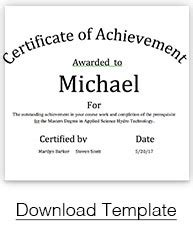 Paper Direct Templates by Certificate Templates Paperdirect S