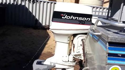 hp johnson outboard motor weight impremedianet