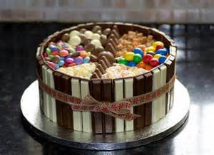 the 25 best sweetie cake ideas on pinterest chocolate