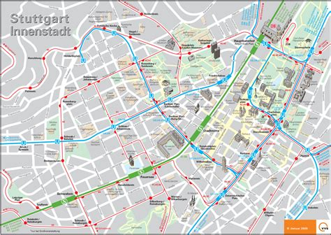 stuttgart on map image gallery stuttgart maps