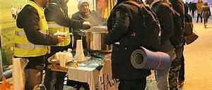 Möbel Spenden Berlin : den menschen w rme spenden islamische zeitung ~ Markanthonyermac.com Haus und Dekorationen