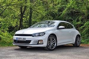 Scirocco R Line 2015 : volkswagen scirocco r line 2015 reviews prices ratings ~ Jslefanu.com Haus und Dekorationen