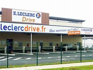Leclerc Drive Plan De Campagne : drive mareuil l s meaux retrait courses en ligne ~ Dailycaller-alerts.com Idées de Décoration
