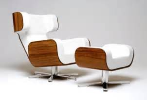 design lounge chair chairs modern chair designs pics