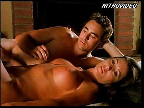 Nikki Fritz Nude In Secret Pleasures Video Clip 16 At
