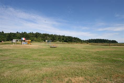 Brivity - Lot 6 Eliza Island Bellingham, WA 98226 ...