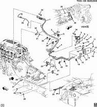 2004 chevy silverado fuel line diagram