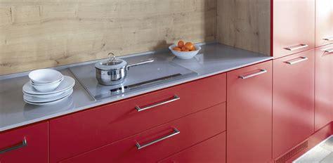credences cuisines rénover et relooker sa cuisine salle de bain et ses sols
