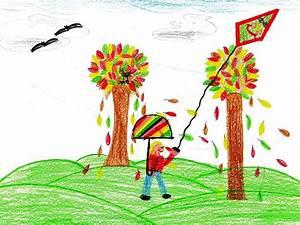 Gemalte Bilder Von Kindern : bild ~ Markanthonyermac.com Haus und Dekorationen