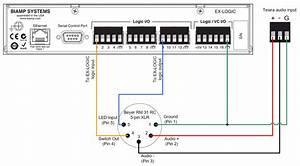 Astatic D 104 Wiring Diagrams Astatic D104 Wiring Wiring