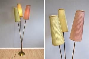 Stehlampe Retro Design : stehlampe retro excellent retro stehlampe with stehlampe retro stehlampe retro with stehlampe ~ Sanjose-hotels-ca.com Haus und Dekorationen