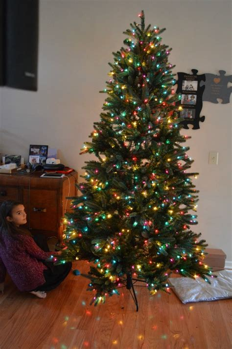 28 best used christmas tree for sale hot sale new